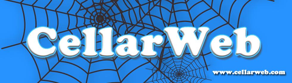 CellarWeb.com